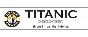 Titanic Brewery