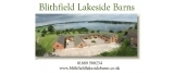 Blithfield Lakeside Barns