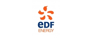 EDF Energy