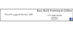 Bass Rock Framing & Gallery