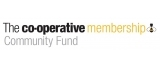 The Co-operative Foundation