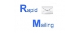 Rapid Mailing