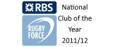 RBS-RugbyForce