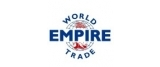 Empire World Trade