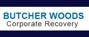 Butcher Woods Corporate Recovery