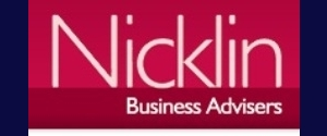 Nicklins