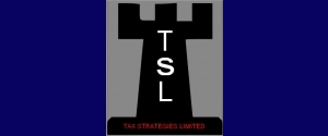 Tax Stratergies LImited 