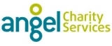 Angel Charity Services