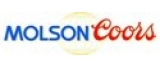 Molson Coors (UK) Ltd