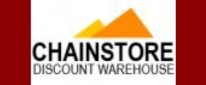 Chainstore Discount Warehouse