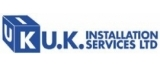 UK Installations