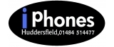 i phones (Huddersfield)