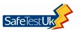Safetest UK