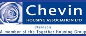 Chevin Housing Association Ltd
