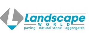 Landscape World