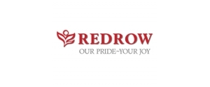 Redrow Homes