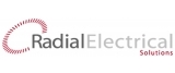Radial Electrical Solutions Ltd