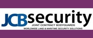 JCB Security LTD