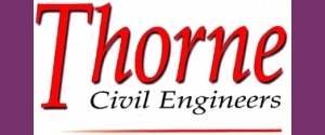 Thorne Civil Engineers