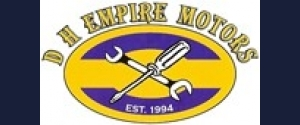 DH Empire Motors