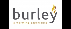 Burley Appliances Ltd