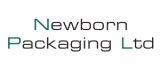Newborn Packaging Ltd