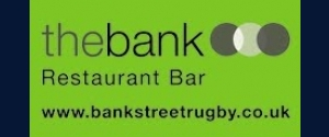 The Bank Bar & Restaurant