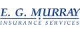 EG Murray Insurance