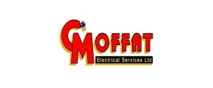 C Moffat Electrical