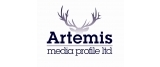 Artemis