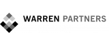 Warren Partners