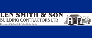 Len Smith &amp; Son Building Contractors Ltd