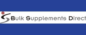 Bulk Supplements Direct