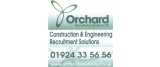 Orchard Recruitment Solutions