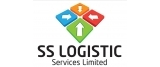 SS Logistic Services Ltd
