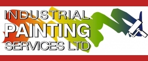 Industrial Painting Services Ltd