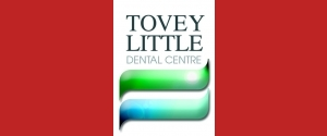 Tovey Little Dental Centre