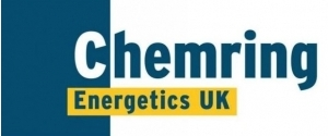 Chemring Energetics UK