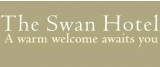 The Swan Inn, Staines