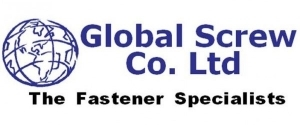 Global Screw Co. Ltd