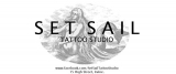 Set Sail Tattoo Studio
