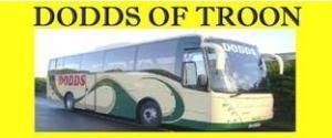 Dodds of Troon