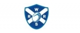 West of Scotland Rugby Referees Society