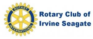 Seagate Rotary Club