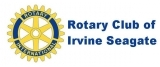 Seagate Rotary Club