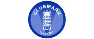 ECB Clubmark