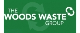 The Woods Waste Group
