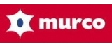 Murco Petroleum Limited