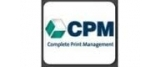 CPM UK LIMITED
