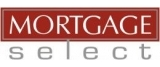 Mortgage Select